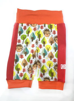 Shorts Pieksi
