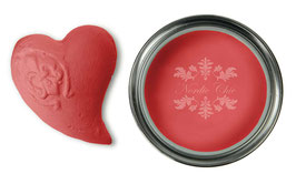 Nordic Chic Hot Lips