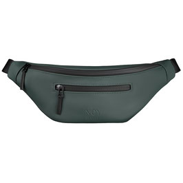 AINO HIP BAG - Bauchtasche für Damen und Herren - grün