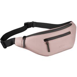 AINO HIP BAG - Bauchtasche für Damen und Herren - rosa