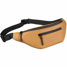 AINO HIP BAG - Bauchtasche für Damen und Herren - gelb