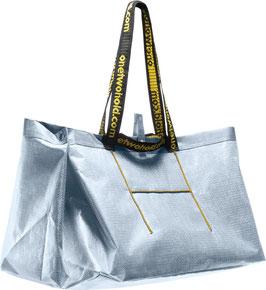 HOLDIE Bag Satellite