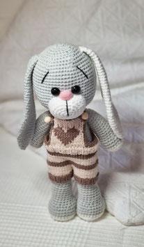 ♥ Bunny ♥