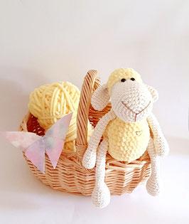 ♥ Sheepy ♥ Le mouton