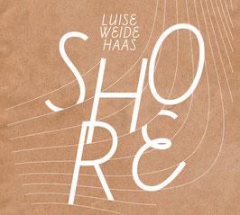 Album - Shore -