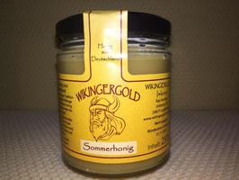 """WikingerGold """"Sommerhonig"""""""