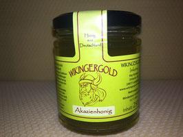"""WikingerGold """"Akazienhonig"""""""