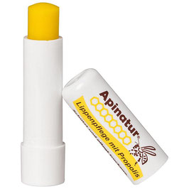 Lippenpflegestift von Apinatur