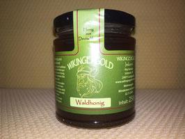 "WikingerGold ""Waldhonig"""