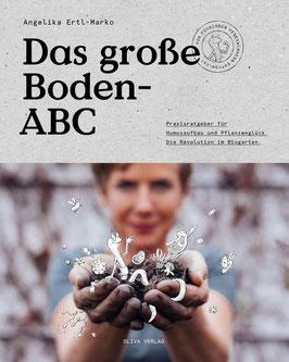 Das große Boden-ABC