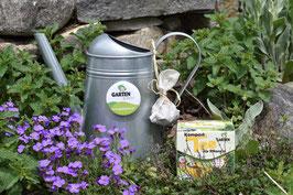 KOMPOST-TEE MINI urban gardening