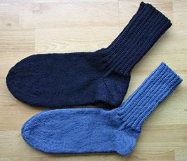 Socken auf Bestellung