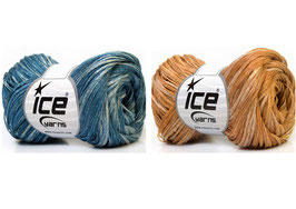 ICE Yarns