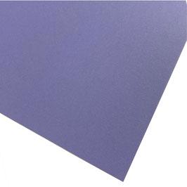 DIN A4 Cardstock Classic Lavendel (5 Bögen)