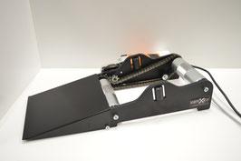 X-FS 230V Startermaschine