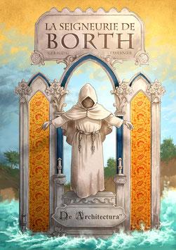 Fiches Seigneurie de Borth