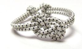 Unisex Sailor Bracelet