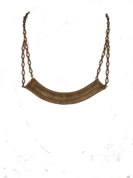 Egyptian Chain Necklace