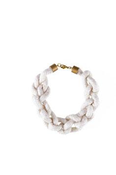 Natural Tangled Bracelet