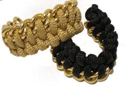 Fusion Bracelets