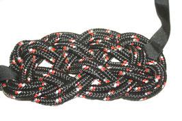 Black Knotz Belt