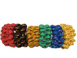 Zigzag Knotz Bracelets