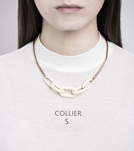 New Value Collier S item no. NVC01/ S