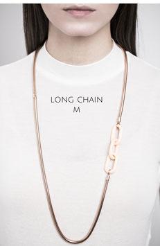New Value long chain M item no. NVC03/ M
