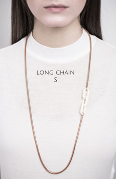 New Value long chain S item no. NVC03/ S