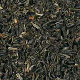 China Yunnan FOP (grüner Tee)