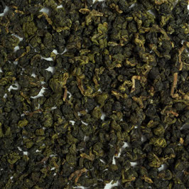 "Oolong Formosa ""Jade"""
