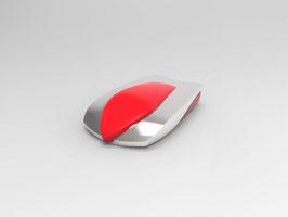 """Noblekey geeignet für Ferrari """"Edition 70th anniversary"""""""