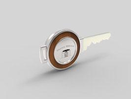 Noblekey geeignet für Bentley Oldtimer Edition 2