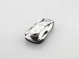 Noblekey geeignet für Porsche Panamera, Cayenne, Boxer und Carrera (Keyless Go)