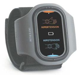 Inferum ABP 051