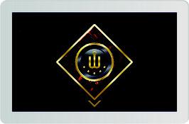 wiharmony EO#1