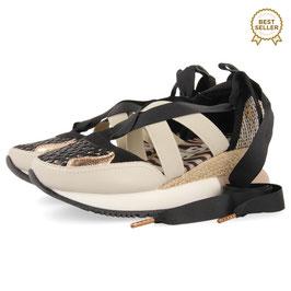 Gioseppo - High Heel Sandalette