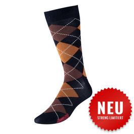 VoxxLuxe – Premium Herren Socken AUSVERKAUFT !!!!! Bald eräheltlich !!!!!!