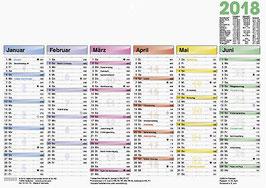 Tafelkalender A4 quer DATAline Modell 70170 - Brunnen Tischkalender 2022 (25 Stück)