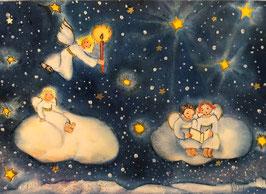 LukaPC* LAG-2064 天使たちのクリスマス 43
