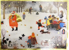 LukaPC* LAG-227「クリスマスの公園」-39