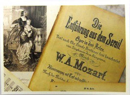 CAPC「Mozart Picture-7」9016