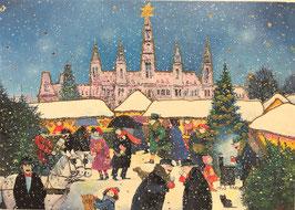 LukaPC* LAG-1234 クリスマス マーケット 40