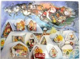 PCX Lisi「サンタが来た!!」48