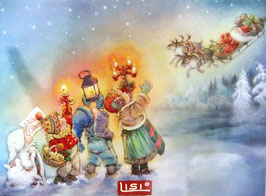 PCX Lisi 「サンタさんこっちです!」-79 ある分のみで終了