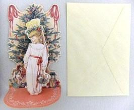 SMGC「Merry Christmas」sha-8328b