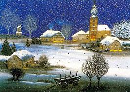 LukaPC *LAG-498「冬の夜」-34