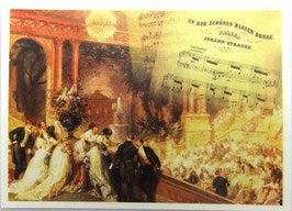 CAPC「Strauss hall」-2