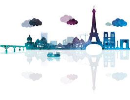 Plotterdatei PARIS