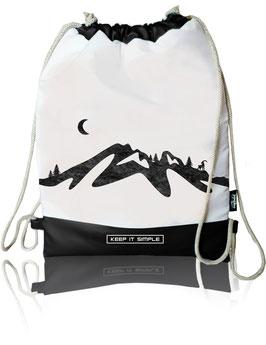 Nappy-Bag BERG